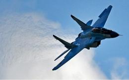"""3 """"quái thú bay"""" của Nga sẽ thống trị bầu trời"""