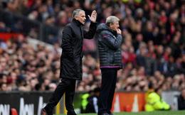 Mourinho đã tìm ra công thức chiến thắng hủy diệt mới cho Man Utd