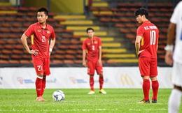 Báo Thái Lan viết về bóng đá Việt: Các bạn thích chơi đẹp hay hiệu quả?