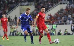 Ông Park Hang-seo nghĩ gì khi Thái Lan định buông AFF Cup và SEA Games?
