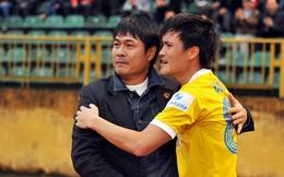 Công Vinh chính thức lên tiếng về tin đồn mời Miura, Hữu Thắng tới CLB TP.HCM