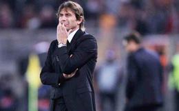 Rộ tin Abramovich đã ra quyết định sa thải Conte