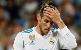 Bán Bale, Real Madrid sẽ mua Hazard, Harry Kane hay Neymar?