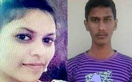 Bị từ chối tình cảm, gã trai khiến cả nhà cô gái bị thiêu sống