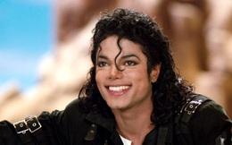 Tâm thư cầu xin buông tha cho Michael Jackson khiến nhiều người rơi nước mắt