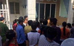 Lời khai của gã con rể sát hại vợ và mẹ vợ ở Đồng Nai