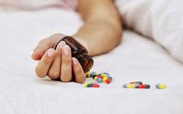 Thanh niên mắc 3 căn bệnh này có ý muốn tự tử lên đến 363%: Chớ coi thường!