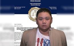 Vụ tuyển sinh gây phẫn nộ: Sở Văn hóa Thể Thao TP.HCM mời Minh Béo lên làm việc