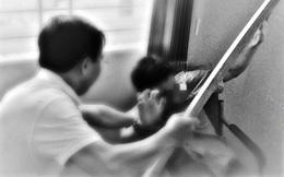 Không được ngủ chung, gã đàn ông dùng dao chém vợ và mẹ vợ