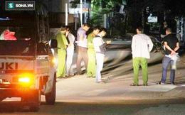 2 cô gái trẻ bị nhóm thanh niên đâm gục trong đêm ở Sài Gòn