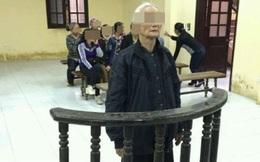 Bà lão nghèo bị xử tội ăn cắp bánh mì, cả tòa nộp tiền phạt