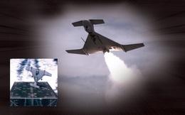 Vì sao nên nhanh chóng đưa vào trang bị UAV tấn công tự sát của Israel?