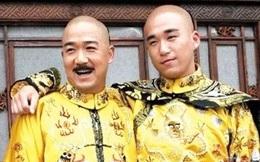 """""""Kỷ Hiểu Lam"""" Trương Quốc Lập: Danh tiếng cả đời bị ảnh hưởng bởi con trai hư hỏng"""