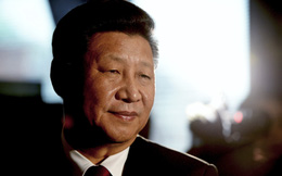Chưa xong phía Tây, TQ lại buồn phía Đông: Đài Loan muốn hợp tác với Nhật đối phó Bắc Kinh