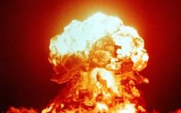 25 lò phản ứng hạt nhân của Hàn Quốc sẽ nổ tung như thảm họa Chernobyl nếu có chiến tranh?