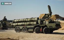 Nhiều nước Trung Đông muốn mua vũ khí Nga tham chiến tại Syria