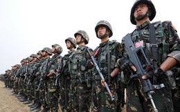 Ngỡ ngàng với top 5 lục quân thế giới: Trung Quốc đứng đầu, Nga đứng... bét