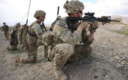 Báo Nga: Quân đối lập Syria tuồn hàng loạt vũ khí Mỹ cho IS, sĩ quan Mỹ nhắm mắt cho qua