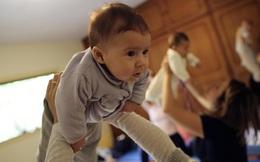 """Chuyên gia Mỹ lên tiếng """"minh oan"""": Mẹ trầm cảm sau sinh không giết con, đó là do rối loạn khác"""