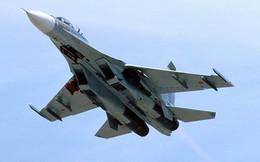 Liên Xô đã sử dụng thiết kế máy bay chiến đấu của Mỹ để chế tạo Su-27 như thế nào?