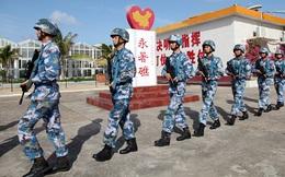Chuyên gia nhận định về cắt đứt liên lạc quân sự của Trung-Triều