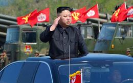 SCMP: Tiếng nói của Bắc Kinh đang mất trọng lượng đối với Bình Nhưỡng?