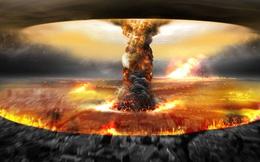 Kế hoạch ném bom nguyên tử trên mặt trăng của Mỹ: Bí mật bị rò rỉ và phản ứng của Liên Xô
