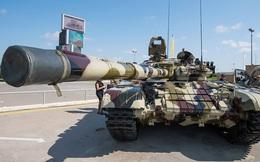 Chuyên gia Nga nêu quan điểm: Việt Nam nên mua mới hay nâng cấp toàn bộ xe tăng cũ?