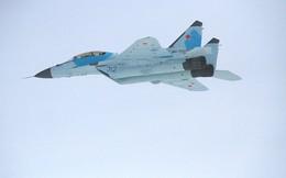 """""""Trang bị tới tận răng"""": Quân đội Nga sẽ tiếp nhận những siêu vũ khí nào đến năm 2025?"""