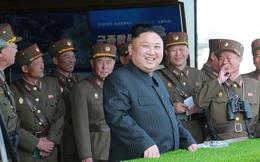 """Triều Tiên bất ngờ cảnh báo Australia về """"hành động tự sát"""""""
