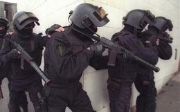 """Nga tóm gọn hai nghi phạm khủng bố định """"gây chuyện"""" vào ngày tựu trường 1/9"""