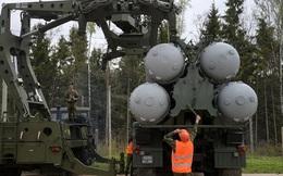 TT Putin tuyên bố sẵn sàng trao công nghệ S-400 cho một nước từng là kẻ thù số 1 của Nga