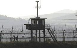 """Cần bao nhiêu tiền để thống nhất hai miền Triều Tiên: Tiết lộ """"cái giá đau đớn và đắt đỏ"""""""