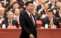 Tại sao càng quyền lực ông Tập lại càng tỏ ra ôn hòa trong chính sách đối ngoại của TQ?