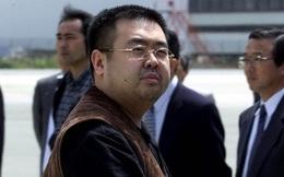 Cảnh sát Malaysia bắt giữ một phụ nữ để điều tra về cái chết của Kim Jong Nam