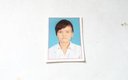 Nữ sinh lớp 11 trở về sau gần 4 tháng mất tích