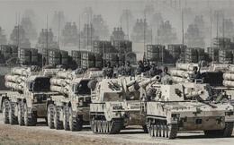 Đối đầu Doklam: Ấn Độ bị rơi vào bẫy giăng sẵn bởi TQ không phải đã tu sửa đường?