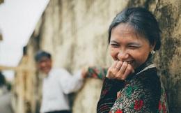 Đọc để biết ngày xưa 'Bố mẹ tớ đã cưa nhau như thế nào'