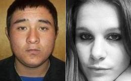 Thiếu niên bắn chết người phụ nữ lạ vì tưởng là bố mình chuyển giới