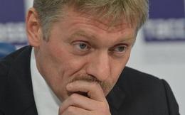 """Nga phản ứng hành động của Kiev sau khi Đại sứ Churkin qua đời: """"Chúa sẽ phán xét họ"""""""