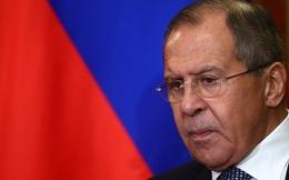"""Ngoại trưởng Nga tiết lộ lý do hầu hết đại biểu LHQ tin rằng Mỹ sẽ không """"đánh"""" Triều Tiên"""