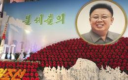 """TT Putin: """"Ông Kim Jong Il đã tiết lộ cho tôi Triều Tiên có bom hạt nhân từ lâu"""""""