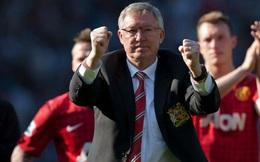 Man United đã lừa dối để có được Sir Alex Ferguson như thế nào?
