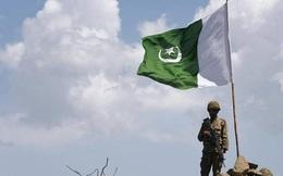 Nhờ đâu Pakistan không hề nao núng trước sức ép khủng khiếp từ tối hậu thư của Mỹ ?