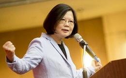 Hoàn Cầu: Cứ nhàn nhã chờ, hai, ba thập kỷ nữa, Đài Loan sẽ trở về với Trung Quốc