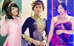 Hoài Linh, Thanh Duy Idol từ chối giả gái dù được trả cát-xê khủng
