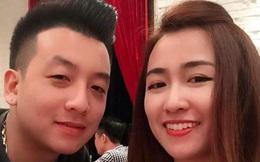 Cậu em điển trai của DJ Trang Moon