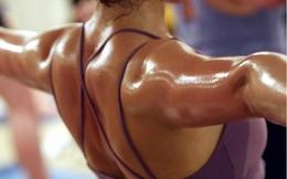 Làm được 8 điều này mỗi ngày, không còn lo chất độc tích tụ trong cơ thể