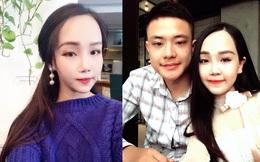Hot girl Đặng Thu Hà 3 năm sau PTTM kể chuyện chồng soái ca lau nước mắt mỗi lúc tủi thân