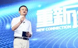 Vì sao tỷ phú Jack Ma đặt tên công ty là Alibaba chứ không phải cái tên nào khác?